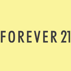 Forever 21 complaints email & Phone number
