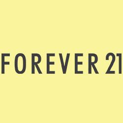Forever 21 complaints