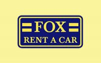Fox Rent-A-Car complaints