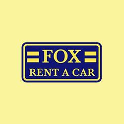 Fox Rent-A-Car complaints
