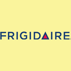 Frigidaire complaints email & Phone number