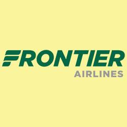 Frontier Airlines complaints
