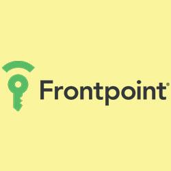 Frontpoint complaints