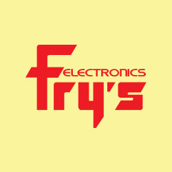 Fry's Electronics complaints email & Phone number
