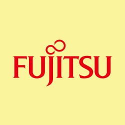Fujitsu complaints