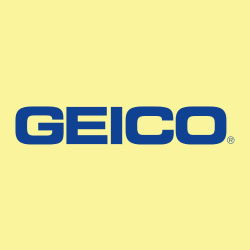 GEICO complaints email & Phone number
