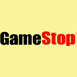 Gamestop complaints