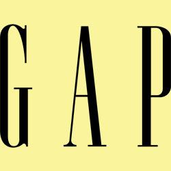 Gap complaints