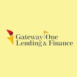 Gateway One complaints