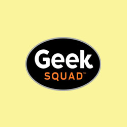 Geek Squad complaints