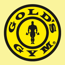 Gold's Gym complaints