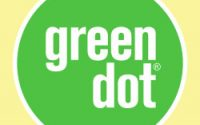 Green Dot complaints