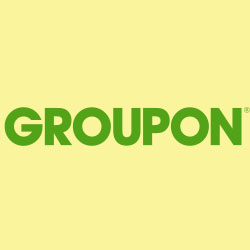 Groupon complaints