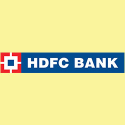 HDFC Bank complaints email & Phone number