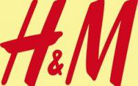H&M complaints