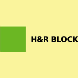 H&R Block complaints