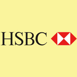 HSBC complaints email & Phone number