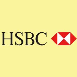 HSBC complaints