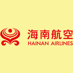 Hainan Airlines complaints email & Phone number