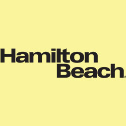 Hamilton Beach complaints