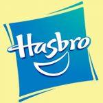Hasbro complaints
