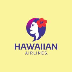 Hawaiian Airlines complaints
