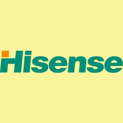 Hisense complaints