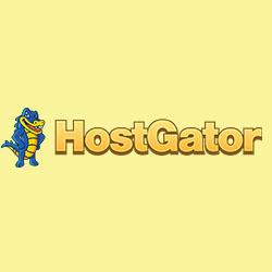 HostGator complaints email & Phone number