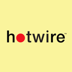 Hotwire.com complaints email & Phone number