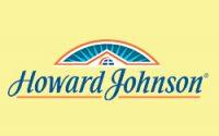 Howard Johnson complaints