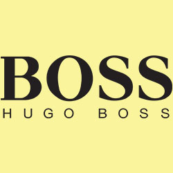 Hugo Boss complaints
