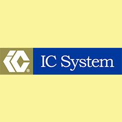IC System complaints