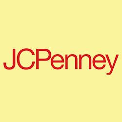 JCPenney complaints
