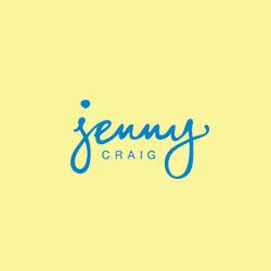 Jenny Craig complaints