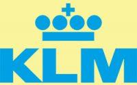 KLM complaints