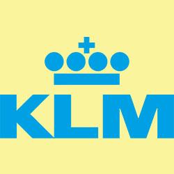 KLM complaints email & Phone number