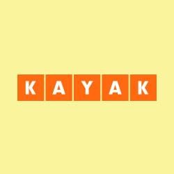 Kayak complaints email & Phone number