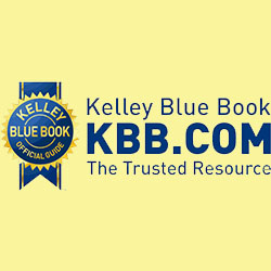 Kelley Blue Book complaints email & Phone number