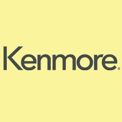 Kenmore complaints