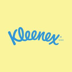 Kleenex complaints email & Phone number