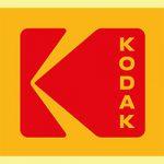 Kodak complaints