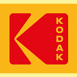 Kodak complaints email & Phone number