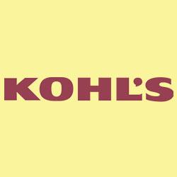 Kohl's complaints