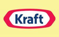 Kraft Foods complaints
