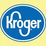 Kroger complaints number & email