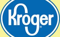 Kroger complaints