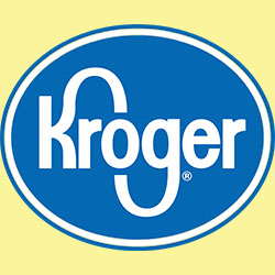 Kroger complaints email & Phone number