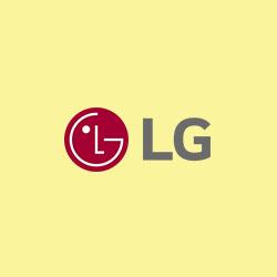 LG TV complaints