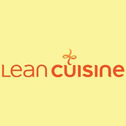 Lean Cuisine complaints