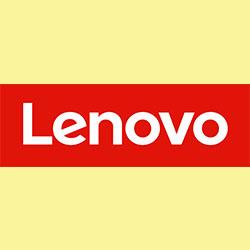 Lenovo complaints